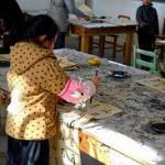 Extra-Curricular Education in China