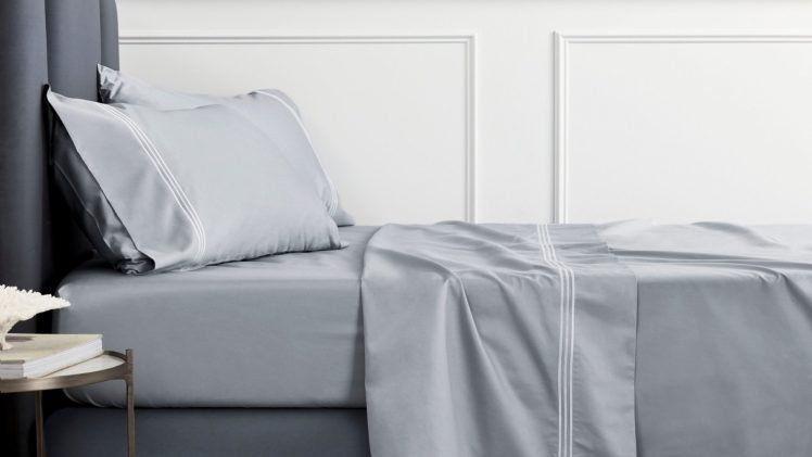 How to choose the best quilt covers for your bed?