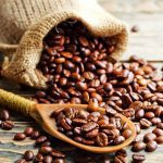 How Long Can Coffee Beans Last?