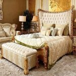 Qualities Of The Best Furniture Store