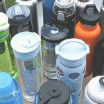 Are our aluminum bottles preferable for home care?