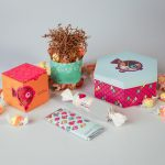 4 Creative Ideas By Which You Can Improve Your Candy Packaging Boxes