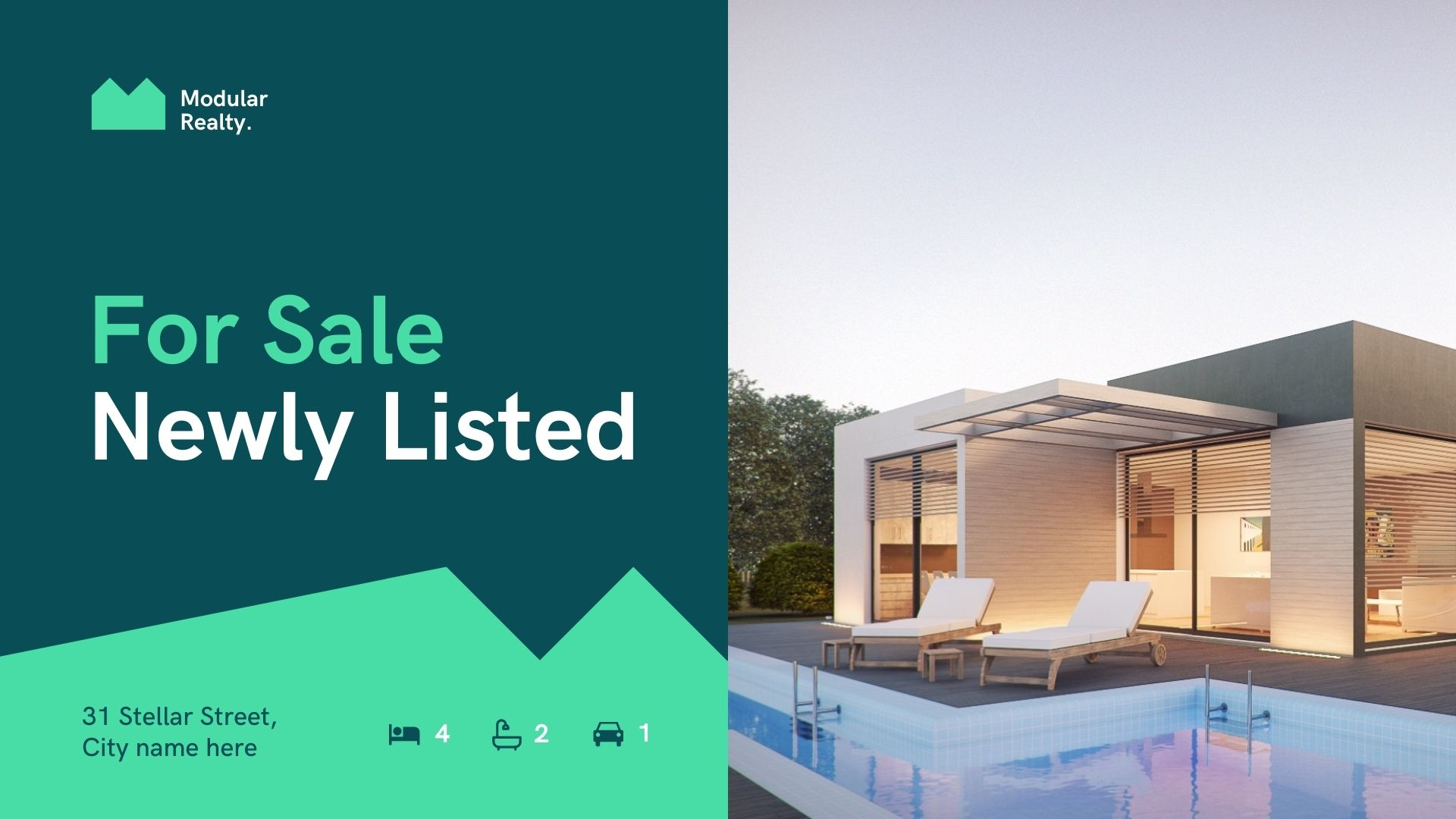 Sell your house fast in Texas