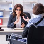 What To Expect From A Duluth Personal Injury Lawyer