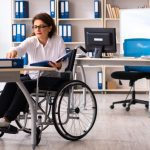 A Personal Injury Lawyer Can Advise You