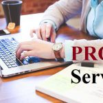 Ultimate Guide About Pro Services In Dubai