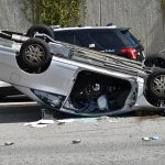 Legal Advice From a Car Accident Lawyer in Austin