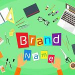 What are the qualities of a good name?