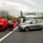 How a Car Accident Attorney Can Help