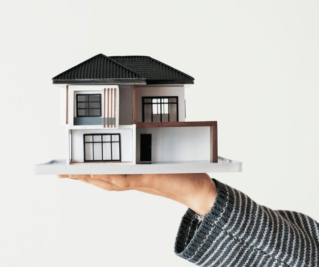 How to sell your house fast: Guide