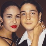 Chris Perez and Chris Perez's wife: Who are they?