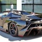 Fastest Cars to Hit 0-To-60 MPH in The World
