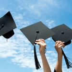 Learn how to find an engineering college in Delhi for your career