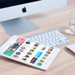 How Software Differs From Mobile Application?
