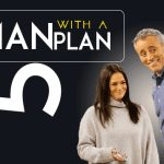A brief description of Man With a Plan Season 5 and the Cast of Season 5