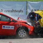 How to Stay Safe on the Road to Avoid a Car Accident?