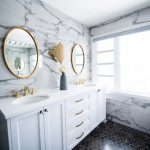 7 Most Important Thing To Consider Before Remodeling Your Bathroom