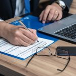 Hire a Homeowners' Association Lawyer - Don't Wait For Trouble