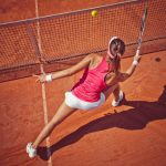 Debunking the Most Common Tennis Game Myths That Exist Today
