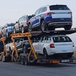 The True Cost of Shipping A Car With Money Saving Tips