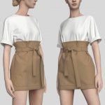 How 3D for Fashion Is Bringing Virtual Clothing to Customers