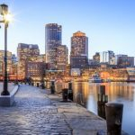 Boston travel guide; What is the greatest way to spend 24 hours in Boston?