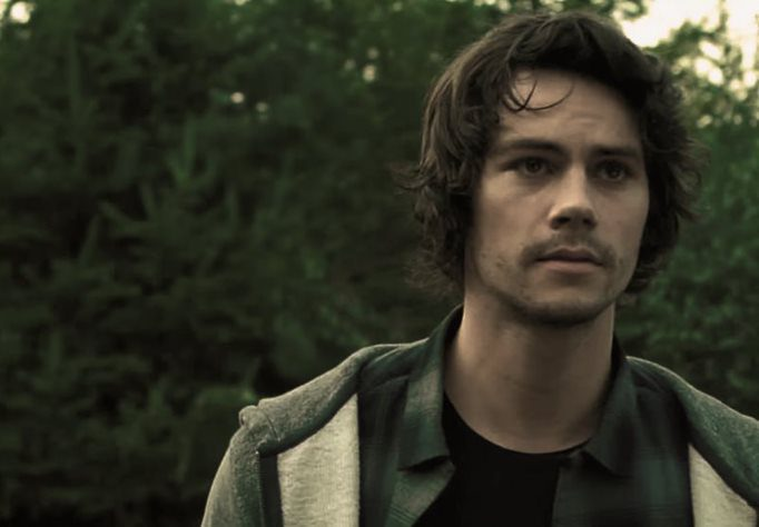 All About American Assassin 2: Cast and Film Release Date