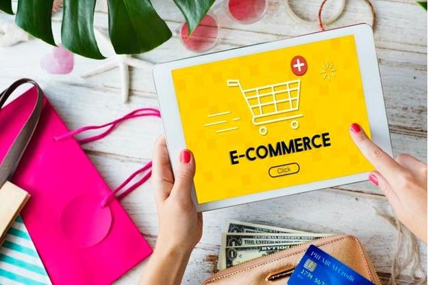 Best Practices To Reduce Your Return Rate in e-commerce