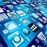 Top 09 Most Popular Apps to Download in 2021