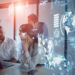 Why You Need a Cybersecurity Vendor for Protection: 6 Top Reasons