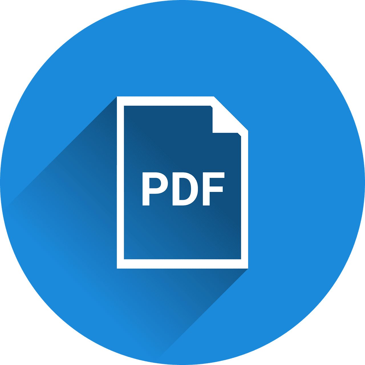 What is The Best PDF Editor?