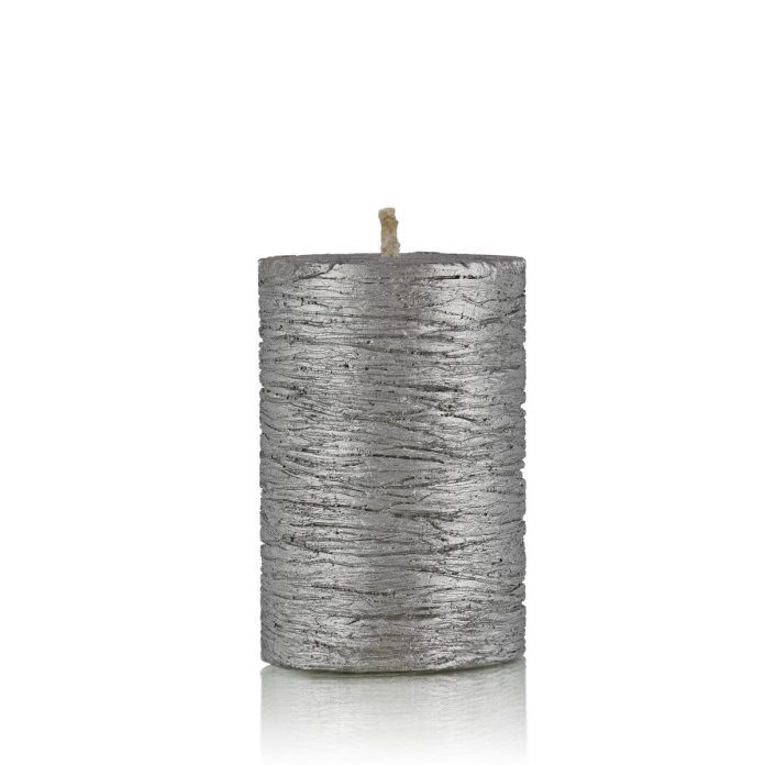 luxury candles online