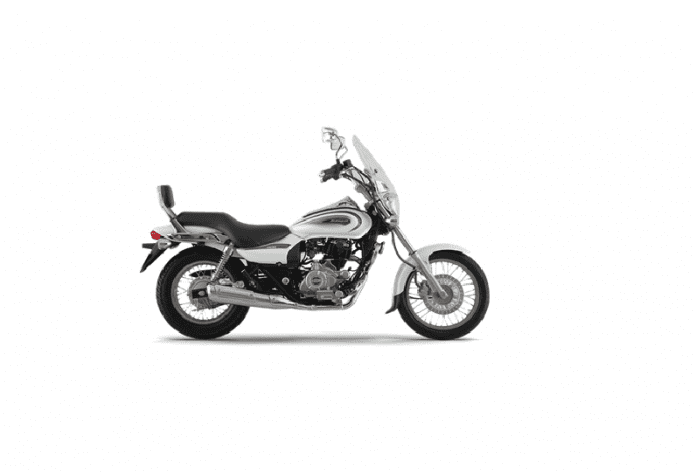 Why Should You Buy Cruiser Bikes for Long Distance Traveling?