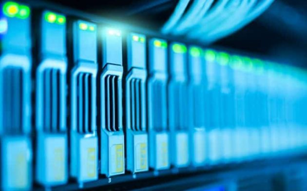 How Network Engineers Can Benefit From Cisco Certification Training