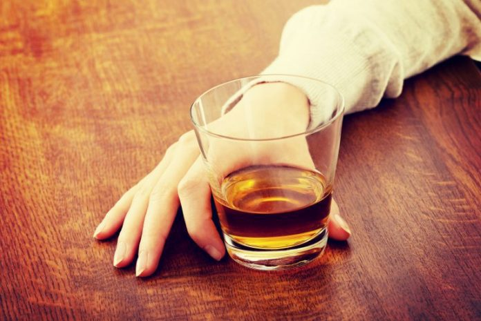 How rehab centre give a better lifestyle for alcohol addicted person?