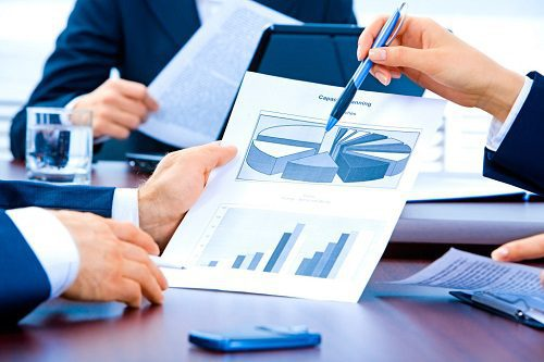 bookkeeping companies in USA