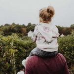 The Ultimate Guide for Managing A Single Parent Household