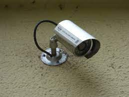 Role of Monitored intruder alarms in reducing crime from the city!