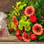 Inspirational gifts for Women's Day