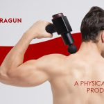 5 Reasons I Love HYDRAGUN: Physical Therapist Product Review