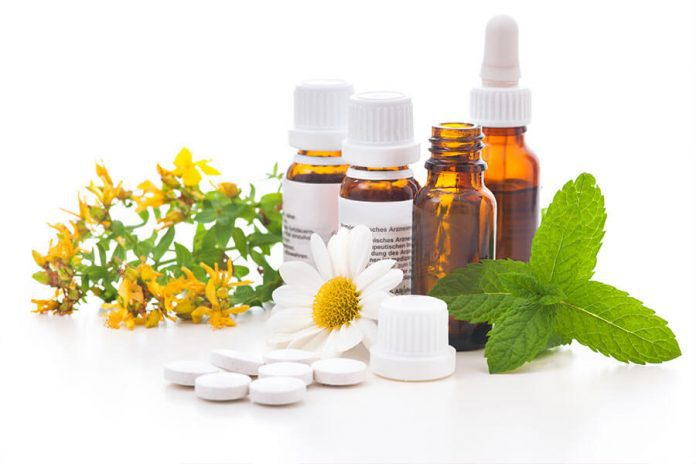 How Homeopathic Treatments Can Be Life Saving In Chronic Diseases
