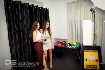Photo Booth Hire for Melbourne Events