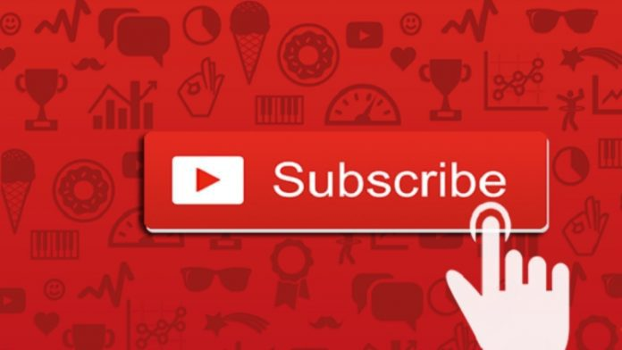How buying authentic YouTube views, likes and Subscribers help us?