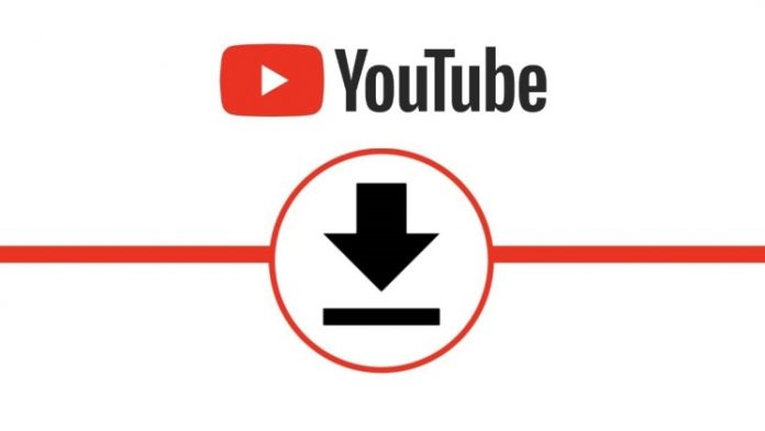 Why people are more into video converting of youtube