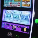 How to Find the Best Slot Sites to Play