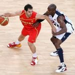 Supplement your rebounding skills with these effective drills