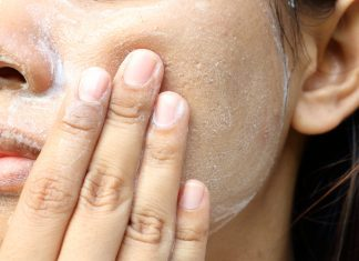 How and should I exfoliate before laser hair removal?