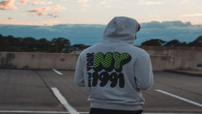 Reasons Why Everyone Loves Customized Hoodies