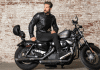 5 Things to Look for In a Good Motorcycle Jacket
