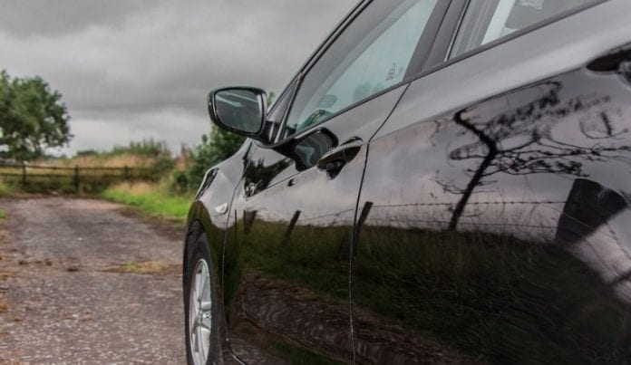 Why you should hire car rental services